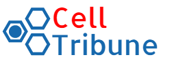 CELL TRIBUNE